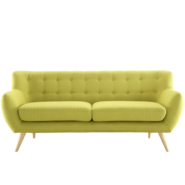 Chaise Lounges Sofas U0026 Couches