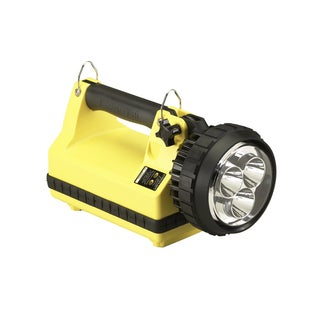 Streamlight E-Spot Yellow LiteBox Standard System