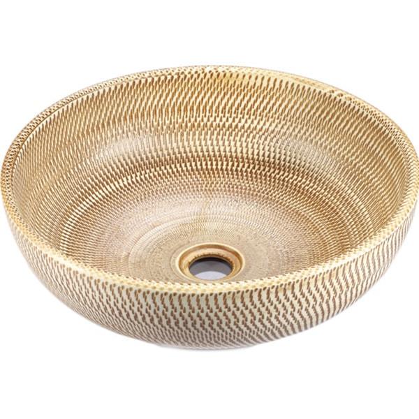 Legion Furniture Porcelain Sink Bowl