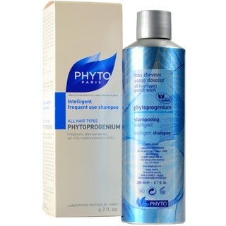 Phytoprogenium 13.5-ounce Intelligent Shampoo