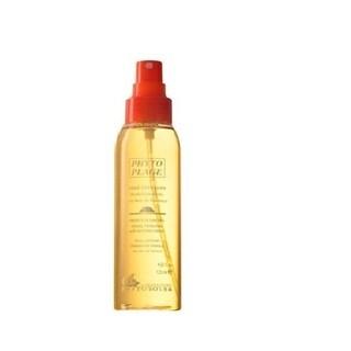 Phytoplage Protective 4.22-ounce Sun Veil Spray