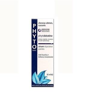 Phytokeratine Repairative 1.01-ounce Serum