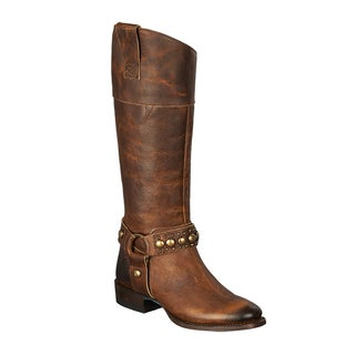 Lane Boots Women's 'Westminster' Riding Boot