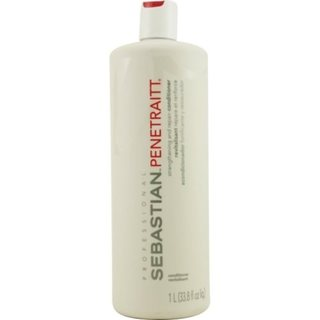 Sebastian Penetraitt 33.8-ounce Conditioner