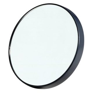 Tweezerman Tweezermate 12x Magnification Mirror|https://ak1.ostkcdn.com/images/products/9740503/P16914646.jpg?_ostk_perf_=percv&impolicy=medium