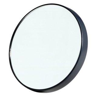 Tweezerman Tweezermate 12x Magnification Mirror