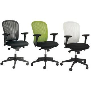 Safco Adatti Task Chair