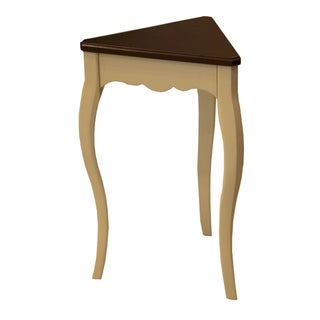 Penrose Accent Table