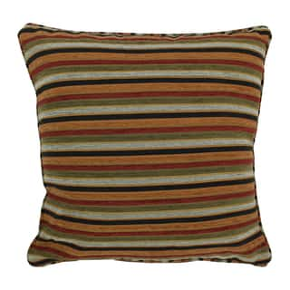 Size 25 x 25 Throw Pillows For Less | Overstock