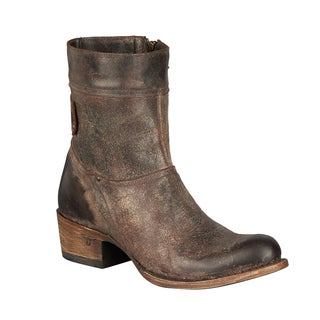 Lane Boots Women's 'Tabby' Riding Boot