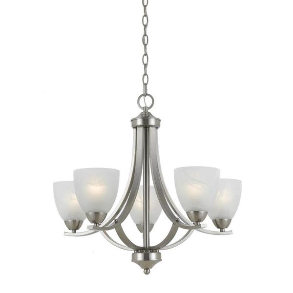 Value Collection 8001 Lumenno International Transitional 5