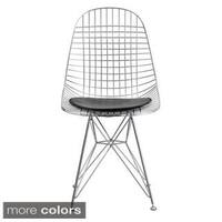Eiffel Dining Chair