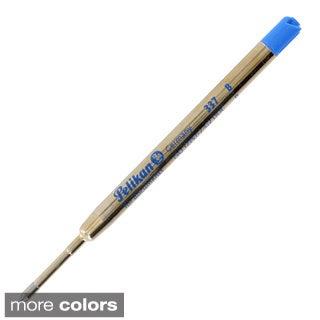 Pelikan Giant 337 Ballpoint Pen Refill