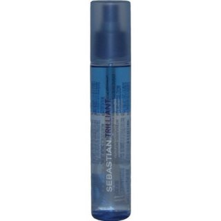 Sebastian Trilliant 5.1-ounce Thermal Protection