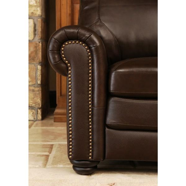 Sofa Bradford Free Homeminimalisite Com