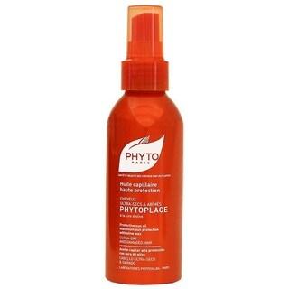 Phytoplage Protective 3.3-ounce Sun Oil