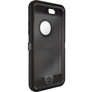 OtterBox iPhone 6 Defender Series 4.7-inch Screen Case|https://ak1.ostkcdn.com/images/products/9745932/P16919328.jpg?_ostk_perf_=percv&impolicy=medium