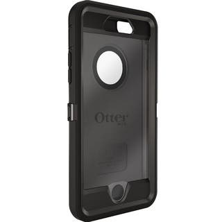 OtterBox iPhone 6 Defender Series 4.7-inch Screen Case|https://ak1.ostkcdn.com/images/products/9745932/P16919328.jpg?impolicy=medium