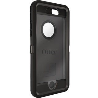 OtterBox iPhone 6 Defender Series 4.7-inch Screen Case