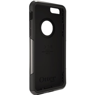 OtterBox iPhone 6 Commuter Series Case