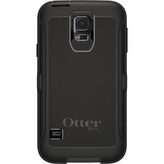 Otterbox Defender Series Samsung Galaxy S5 Case