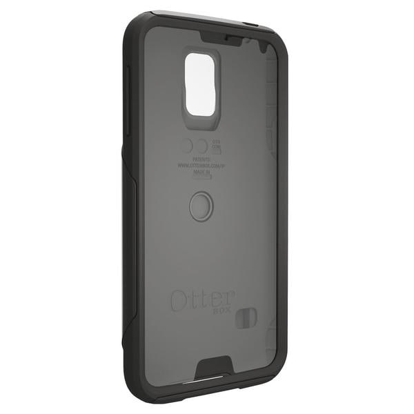 release date: ec840 32a94 Shop Otterbox Commuter Series Samsung Galaxy S5 Case - Free Shipping ...