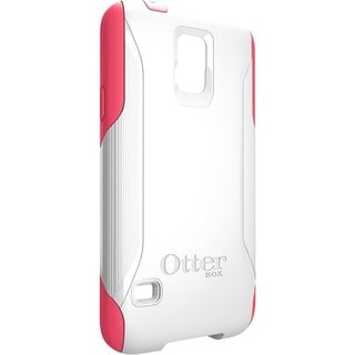 Otterbox Commuter Series Samsung Galaxy S5 Case