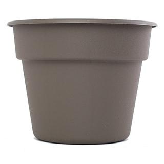 Bloem Dura Cotta Peppercorn Planter (Pack of 12)