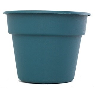 Bloem Dura Cotta Turbulent Planter (Pack of 12)