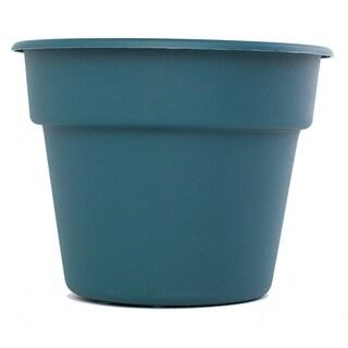 Bloem Dura Cotta Turbulent Planter (Pack of 6)