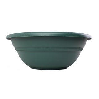 Bloem Milano Midsummer Night Bowl Planter (Pack of 12)