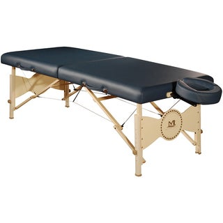 30-inch Midas Portable Massage Table Package