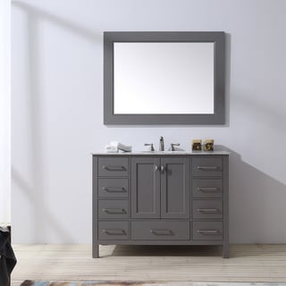 stufurhome bathroom vanities & vanity cabinets - shop the best