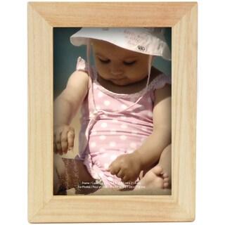 "Deep Memory Photo Box 1.5""-5""X7"""