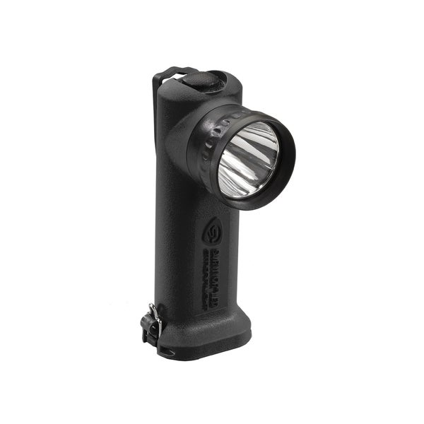 Streamlight Alkaline Survivor LED Flashlight