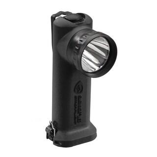 Streamlight DC Survivor LED Flashlight