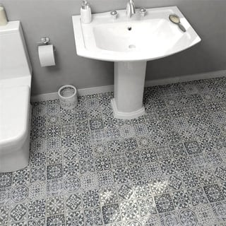 tile find great home improvement deals shopping at overstock com