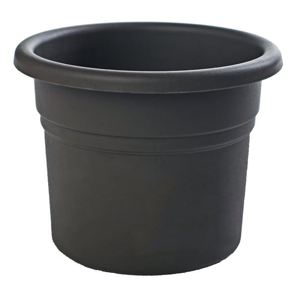 Bloem Posy Black Planter