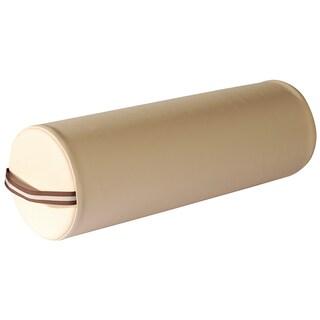 MT Massage Large Full Round Bolster
