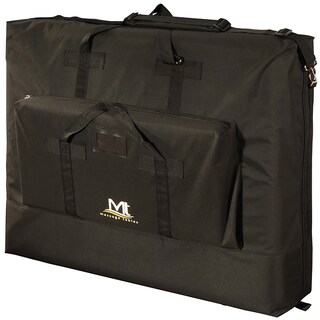MT Massage 30-inch Standard Carrying Case