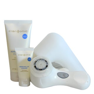 Clarisonic Mia 2 Skin Cleansing System