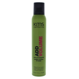 KMS 6.8-ounce AV Root and Body Lift