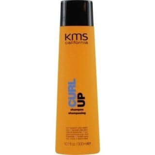 KMS Curl Up 10.1-ounce Shampoo
