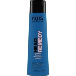 KMS Head Remedy Sensitive Shampoo (10.1-ounce)