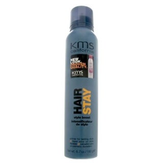 KMS Hair Stay Style Boost (6.7-ounce)