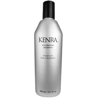 Kenra Volumizing Shampoo (10.1-ounce)