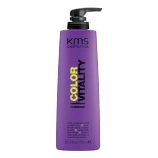 KMS Color Vitality 25.3-ounce Conditioner