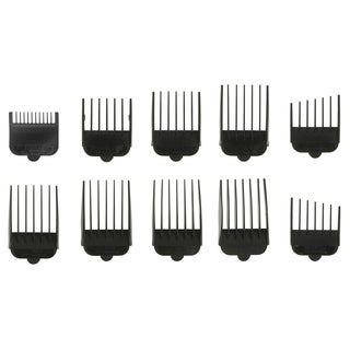 Wahl 3173-500 Plastic Guide Combs