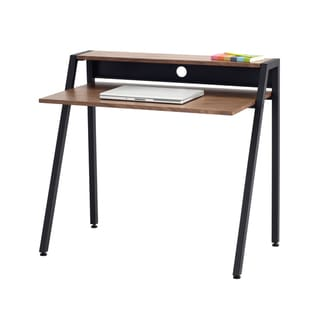Safco Studio Writing Desk