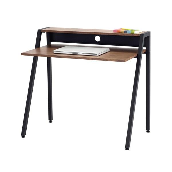 Safco Studio Writing Desk - Free Shipping Today - Overstock.com